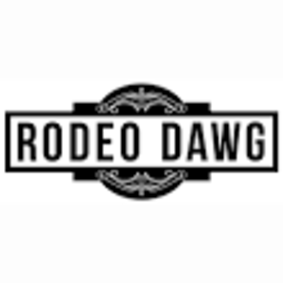 Rodeo-Dawg_2